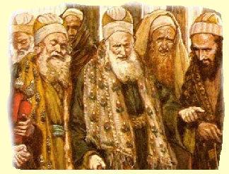 farizeëers