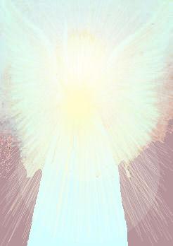 lucifer, de lichtdrager
