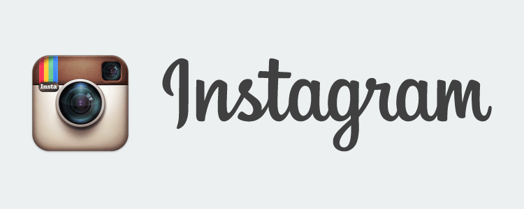 Instagram v9.3.0 build 37837196 Apk + MOD for Android