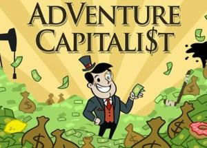 AdVenture Capitalist v4.2.0 Apk + Mod for android