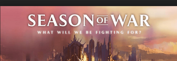 Seasons of War v1.0.114 Apk for android