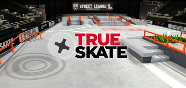 true skate apk free download mod