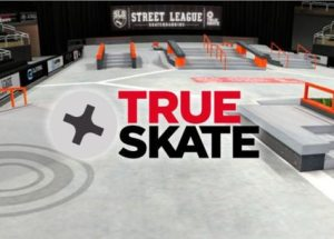 True Skate v1.4.4 Apk + MOD for android