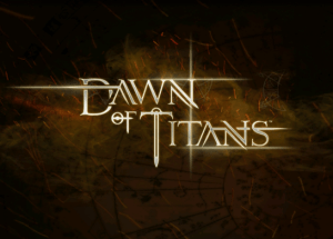 Dawn of Titans v1.9.3 Apk + MOD + Data For Android