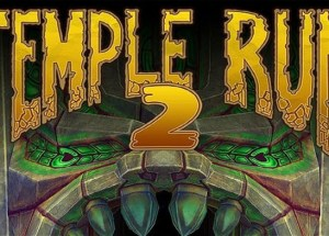 Temple Run 2 v1.27 Apk + Mod for android