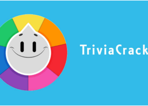 Trivia Crack v2.18.1 APK for Android
