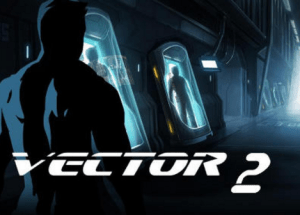 Vector 2 v1.0.2 Apk + Mod for android