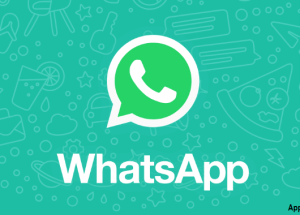 Rich Content Makes WhatsApp Look a Lot More Like Snapchat