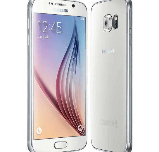How To Download and Install Android Oreo on Samsung Galaxy S6