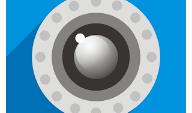 ISmartViewPro for PC Free Download (Windows 7/8/10-Mac)