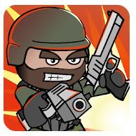 Doodle Army 2 Mini Militia For Pc Free Download Windows 7810 Mac