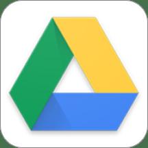 谷歌云端硬盤免費下載_華為應用市場|谷歌云端硬盤安卓版(2.19.072.05.45)下載