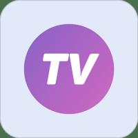 BeActiveTV.pl