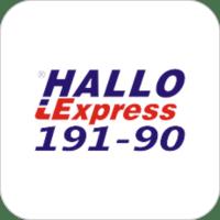 Hallo Express Taxi Gdynia