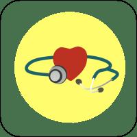 الصحة والاناقة