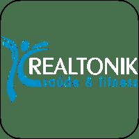 Realtonik - OVG