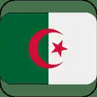 Algerie Foot & Championnat Algérien