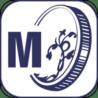 Микрозайм