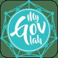 MyGov Portal
