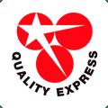 QualityExpress