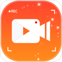 Screen recorder with facecam and audio
