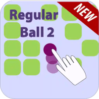 Regular Ball 2