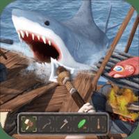 Island survival guide