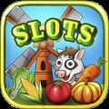 Farm Slots   FREE Casino