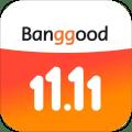 Banggood - Smart Online Shopping Store