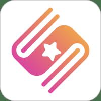 NovelStar