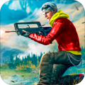 Top Commando Secret Mission - Free Shooting Games