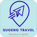 Sugeng Travel (Flight & Hotel Search)