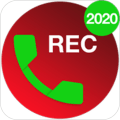 Automatic Call Recorder 2020