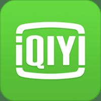 iQIYI – Dramas & Movies