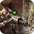 Race Conflict Simulation War Free Game