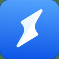 Quick App Center