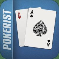 Texas Holdem Poker - Pokerist. Free online casino.
