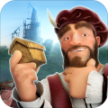 Forge of Empires: Build your city!