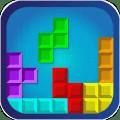 Cubes Drop Dash Blast Game App