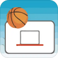 баскетбол мини