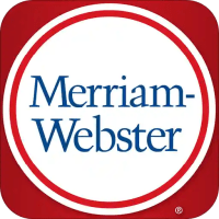 Merriam-Webster Dictionary and Thesaurus