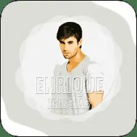 Enrique Iglesias Offline Music