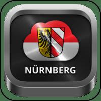 Radio Nürnberg