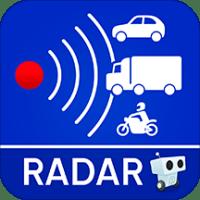 Radarbot: Radar alerts, maps, traffic & GPS