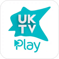 UKTV Play: Catch up on shows & box sets on demand
