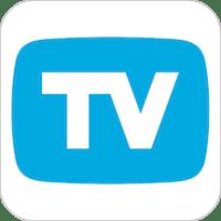 TVsportguide.com - Live sport on TV