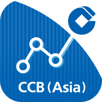 CCB (Asia) FortuneLink