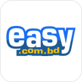 Easy.com.bd Recharge & Bill Payment