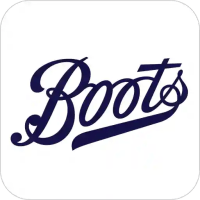 Boots TH