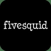 Fivesquid